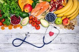 7 лучщих продуктов для поддержания здоровья сосудов