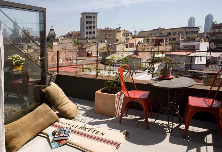 Квартира мечты: какие апартаменты заставят чувствовать вас человеком?