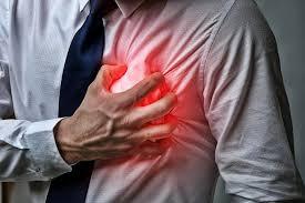 Как предотвратить инфаркт? Советы кардиологов