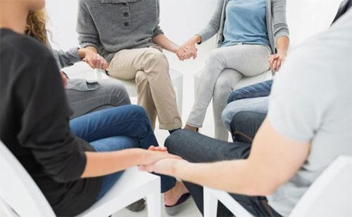 Избавление от наркологической зависимости в Краснодаре: эффективная, профессиональная помощь