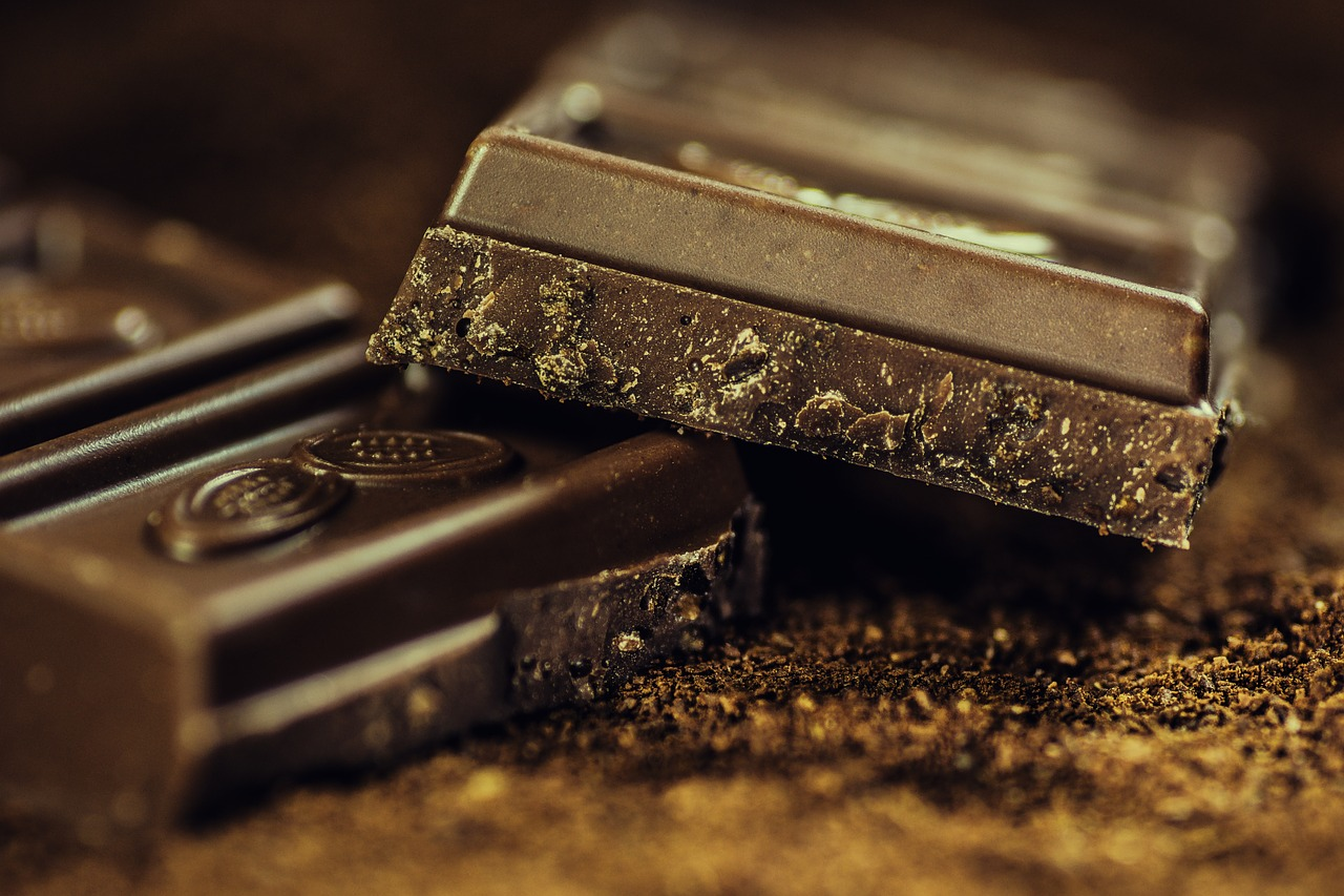 Какие продукты могут защитить от инфаркта, выяснили учёные