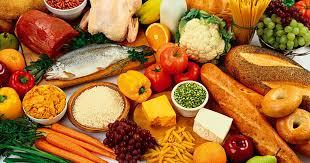 7 самых полезных продуктов для здоровья сосудов