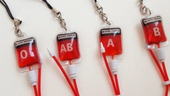 Врачи назвали группу крови долгожителей
