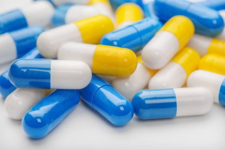 Аминокислота 5-гидрокситриптофан – лучшее средство от стресса и депрессии