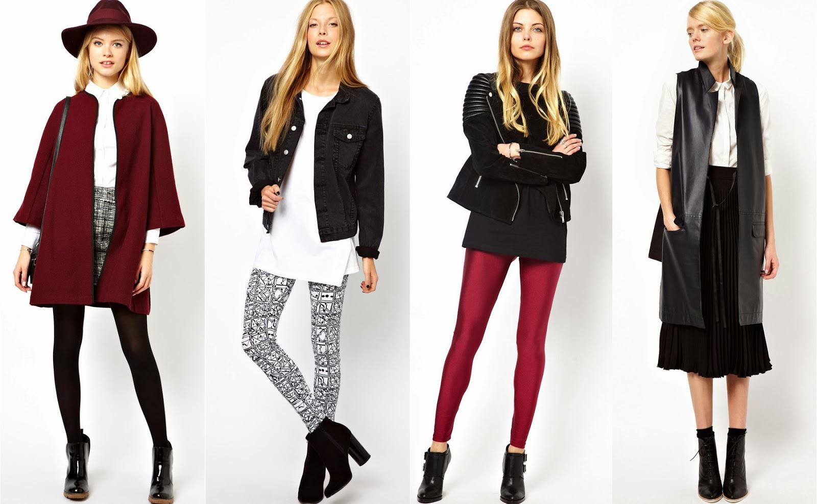 Как одеваться модно и со вкусом: простые советы и решения от магазина «Глазурь»