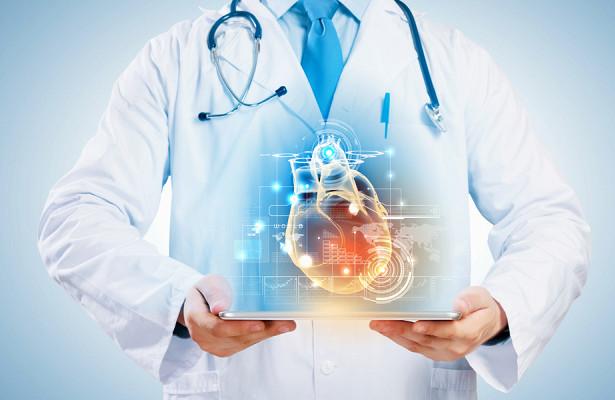 Ученые назвали главную причину отказа сердца