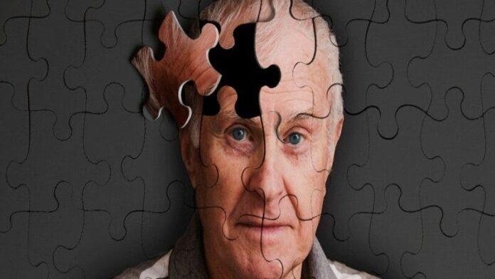 Сердечно-сосудистая система может показать риск наступления старческого слабоумия