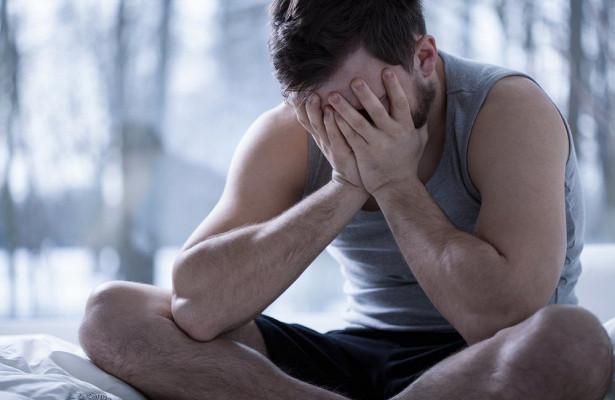 Синдром беспокойных ног — угроза для сердца