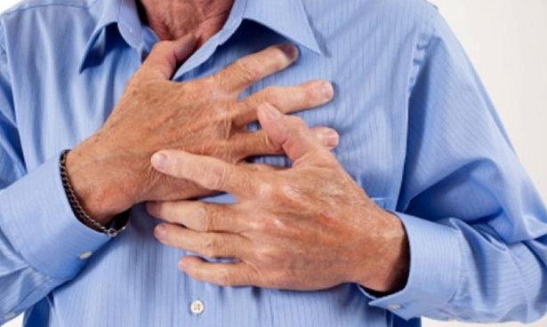 Ученые: дефицит кальция может спровоцировать инфаркт