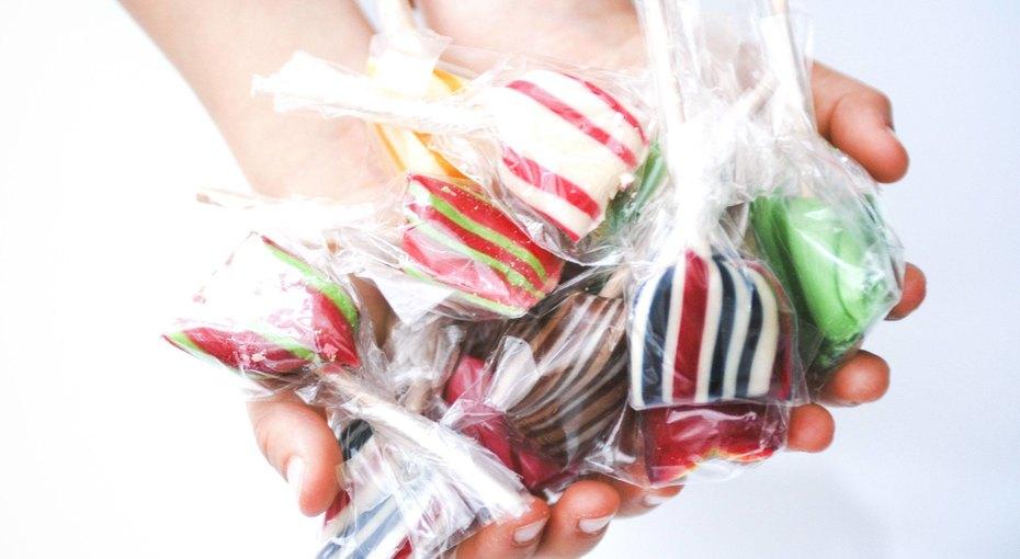 Сахар под контролем: 7 приемов, которые помогут держать сахар в крови на безопасном уровне