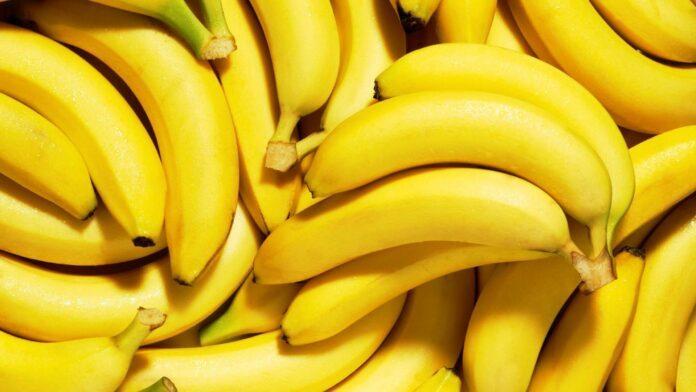 Медики назвали фрукты, которые можно есть диабетикам