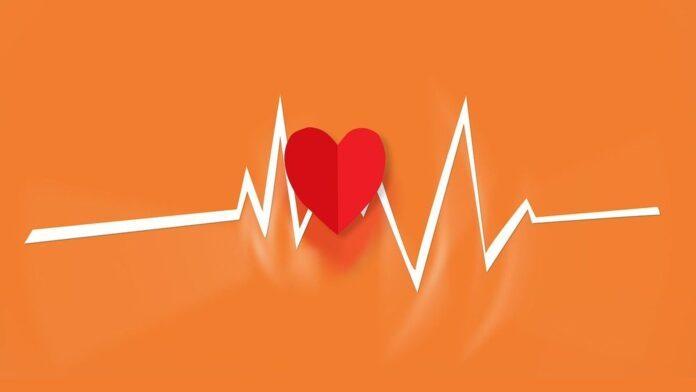 Названы самые распространенные болезни сердца