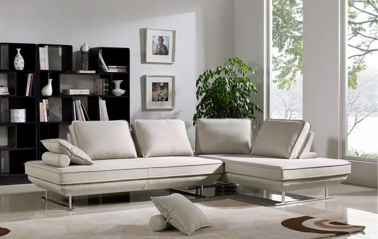 Качественная мебель для вашего дома
