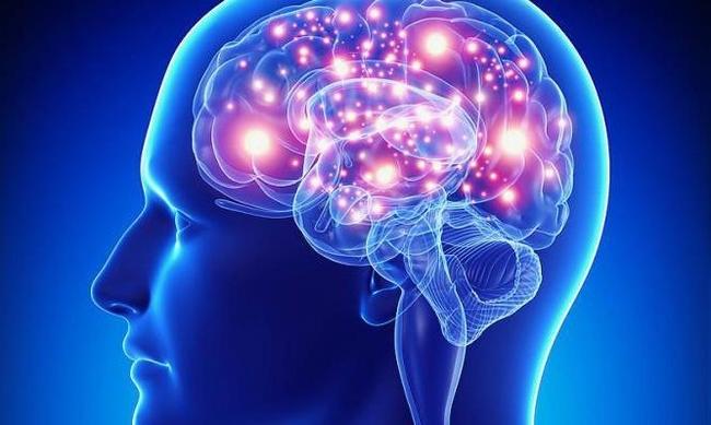 Эпилепсия – не приговор нормальной жизни