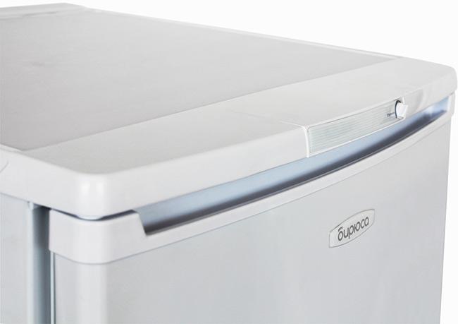 Ремонт холодильников Бирюса.