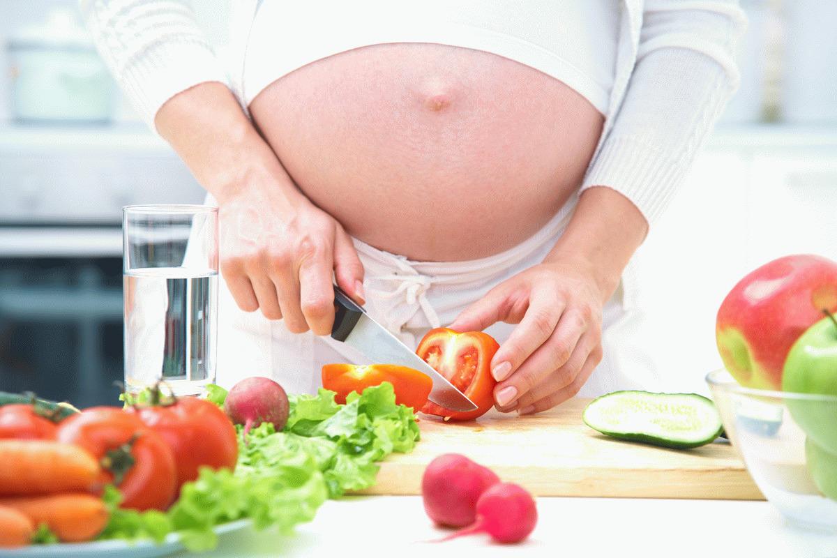2 ложки сахара в день уменьшают давление у женщин. Если их не есть