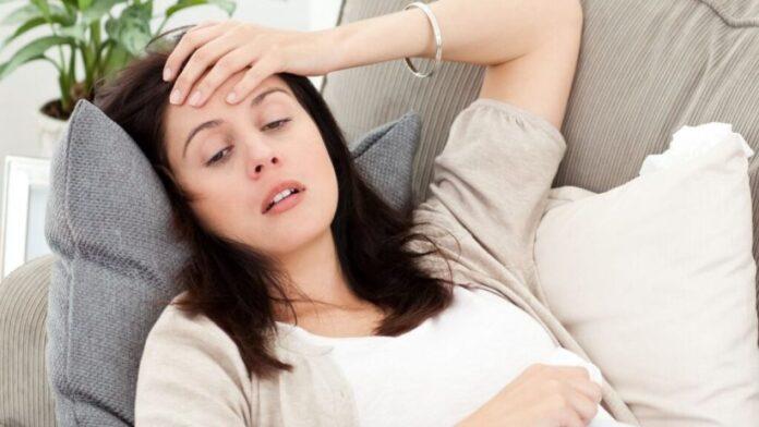 Медики рассказали о смертельной опасности лекарств от высокого давления