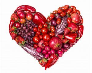 5 напитков, полезных для сердца и сосудов