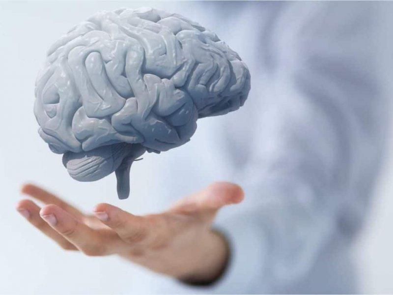 Терапия повышенного давления благотворно влияет на мозг