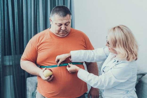 Как понять, что у человека повышен холестерин