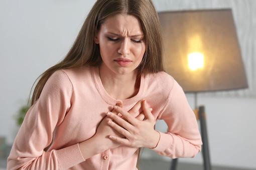 Понедельники чаще всего приводят к инфарктам, выяснили врачи