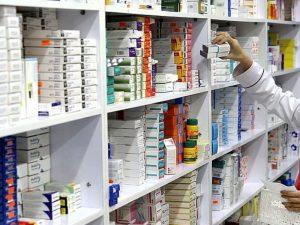 Комбинированная таблетка снижает артериальное давление и холестерин