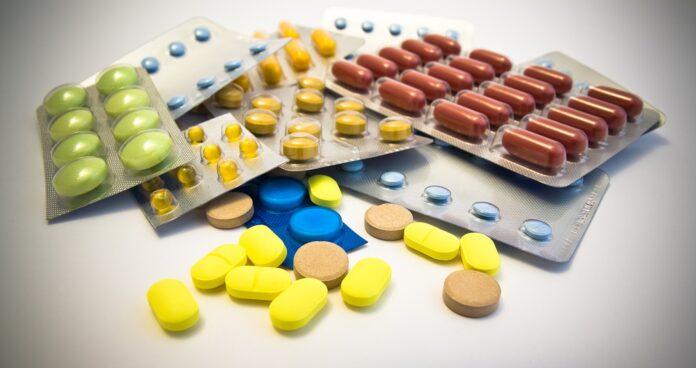 В какое время суток опасно принимать лекарства от давления