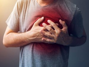Три действенных совета по предотвращению болезней сердца
