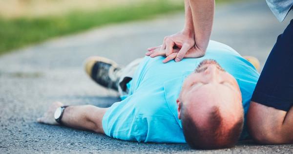 Специалисты назвали причину остановки сердца и способы ее предотвращения