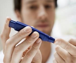 При обнаружении хотя бы одного из этих симптомов нужно срочно провериться на диабет