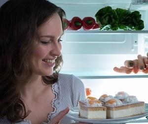 4 фактора, которые провоцируют повышение уровня холестерина