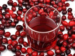 Лучшие напитки для снижения артериального давления