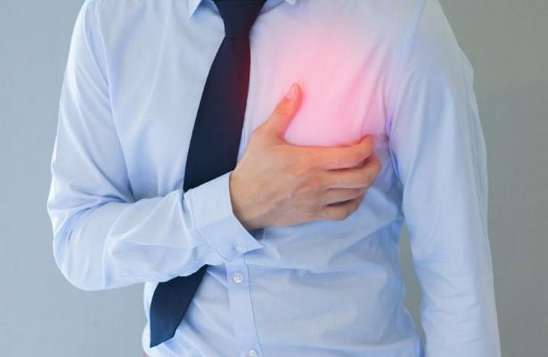 Названы новые способы лечения болезней сердца
