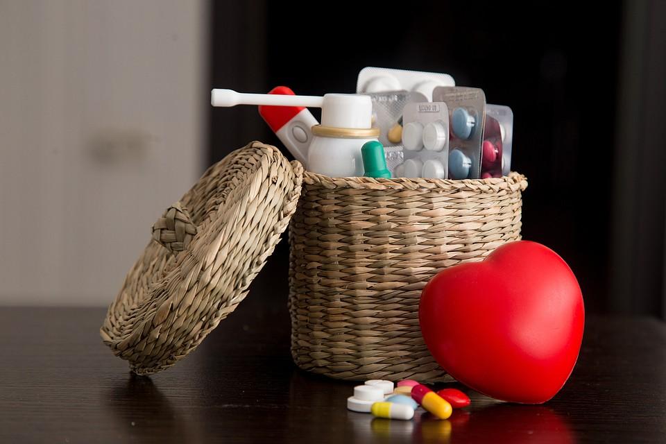 Как защитить свое сердце: три вопроса к кардиологу, ответы на которые стоит знать всем