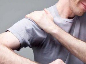 Кардиолог Алексей Чернышев: боли в челюсти и плече могут быть сигналом инфаркта