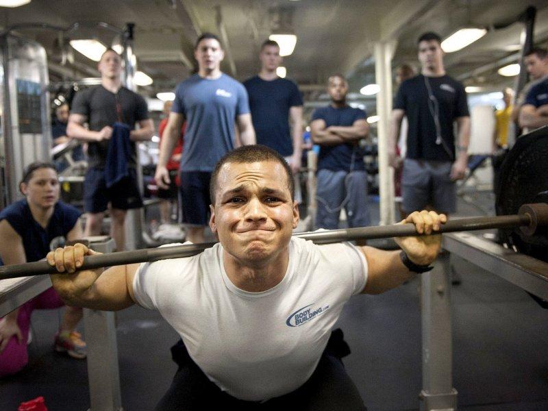 Как не угробить здоровье спортом? Рассказывает кардиолог из Санкт-Петербурга