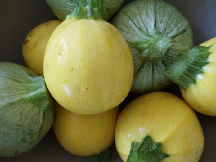 Этот овощ эффективен для профилактики заболеваний сердца
