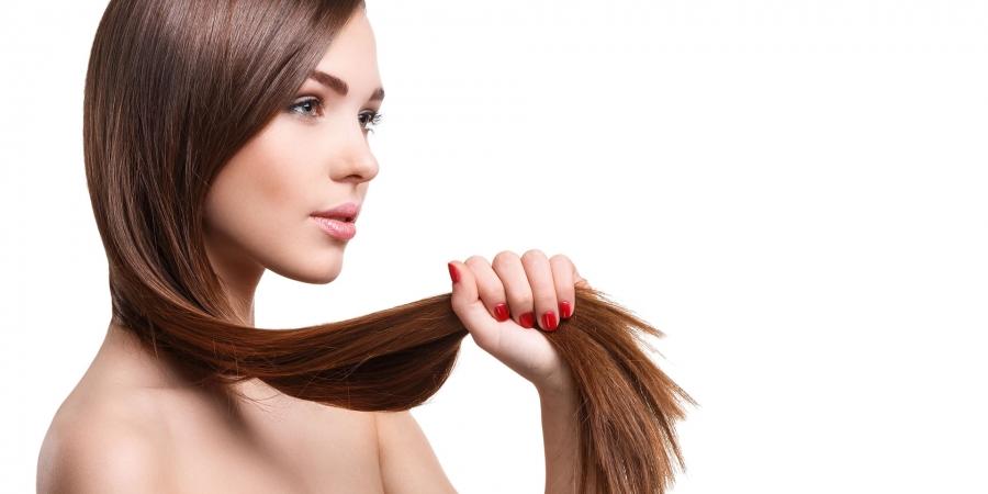 Ухаживать за волосами нужно правильно