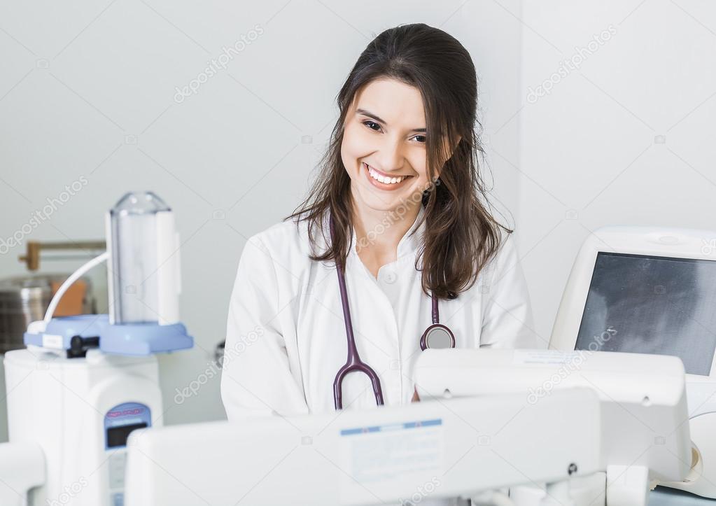 Полный спектр медицинского обследования в клинике KRH DENTAL&MEDICAL CENTER