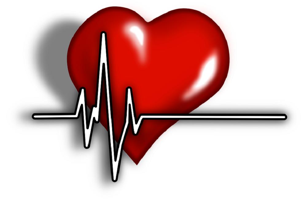 Найден способ защитить сердце от опасных последствий инфаркта