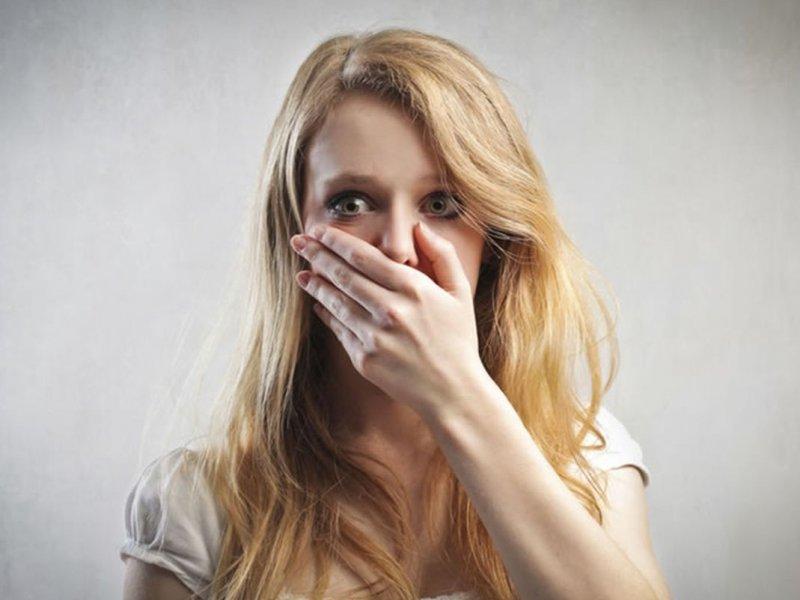 Потеря нескольких зубов у взрослых людей повышает склонность к инфаркту и инсульту