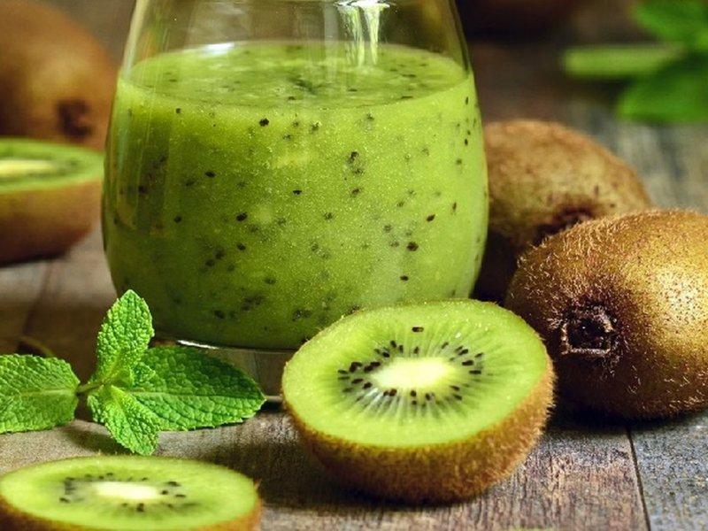 5 фруктов, которые следует включить в рацион для снижения холестерина