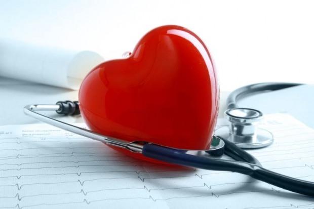 Как распознать заболевания сердца на ранней стадии
