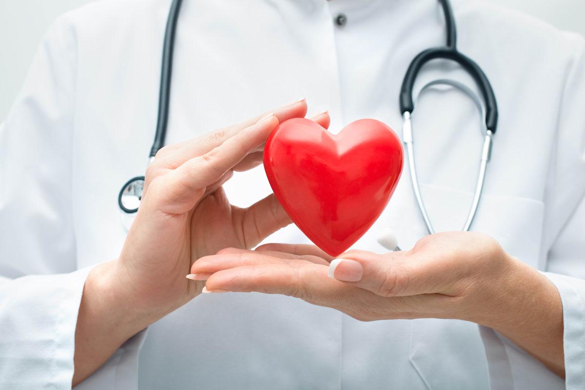 Эти опасные симптомы болезней сердца часто игнорируют