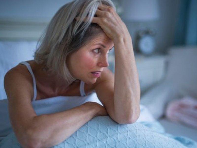 Проблемы со сном могут привести к опасным для жизни сердечно-сосудистым заболеваниям