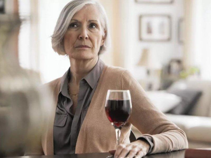 Умеренное употребление вина уменьшает риск болезней сердца