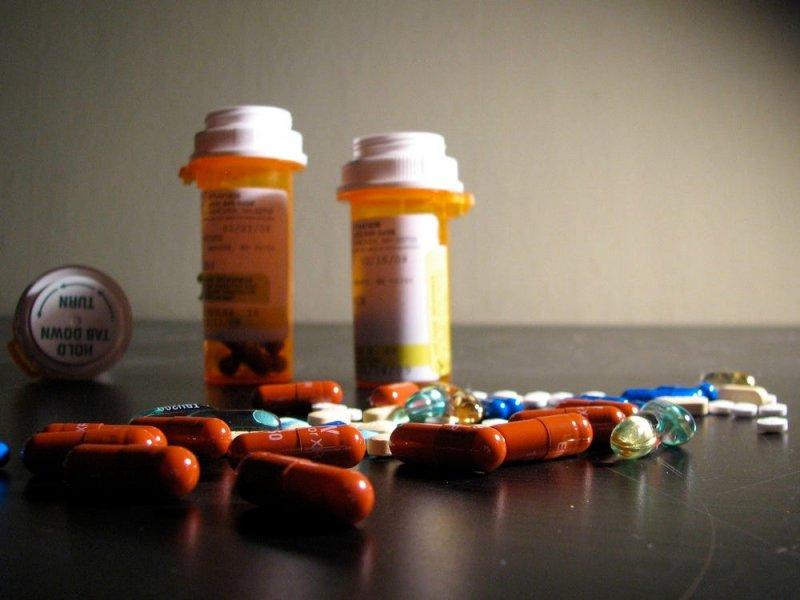 Популярное лекарство повышает риск диабета уже через неделю