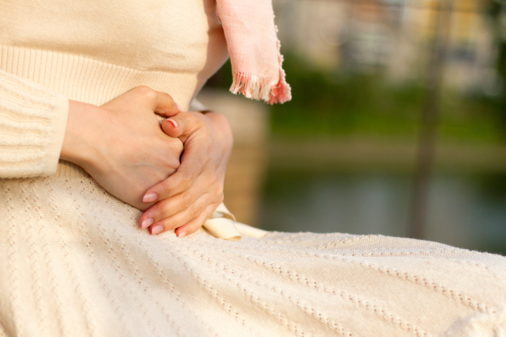 Признаки и причины отслоения плаценты