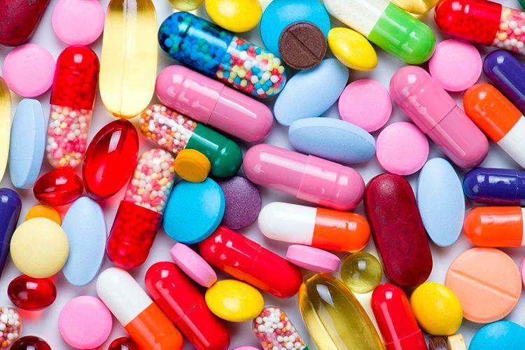 Лекарства: поиск лучшего варианта
