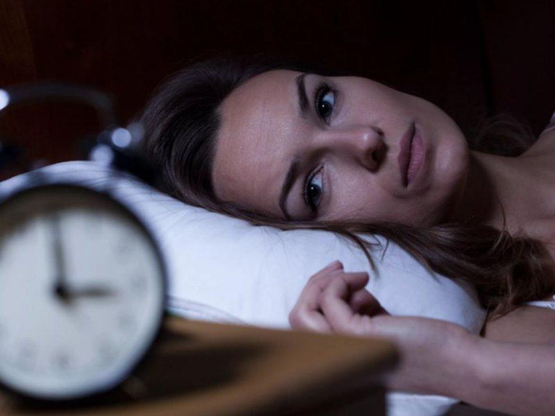 Кардиолог дал четыре простых совета для улучшения сна
